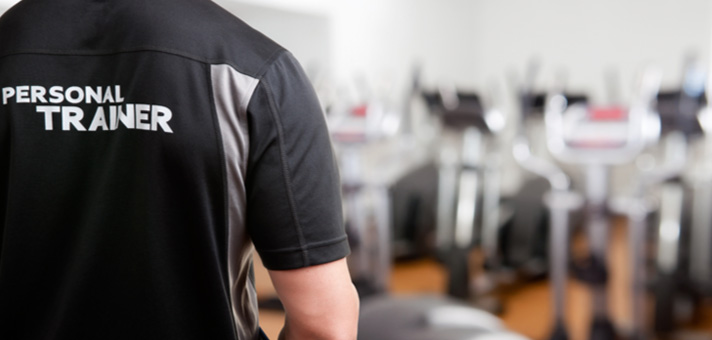 Luxury Health Clubs near me